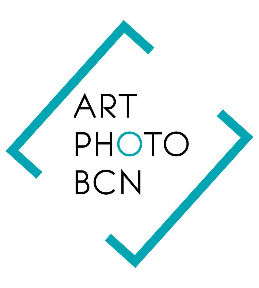 Festival Art Photo BCN 2016 Fifty Dots Galeria Fotografía Barcelona