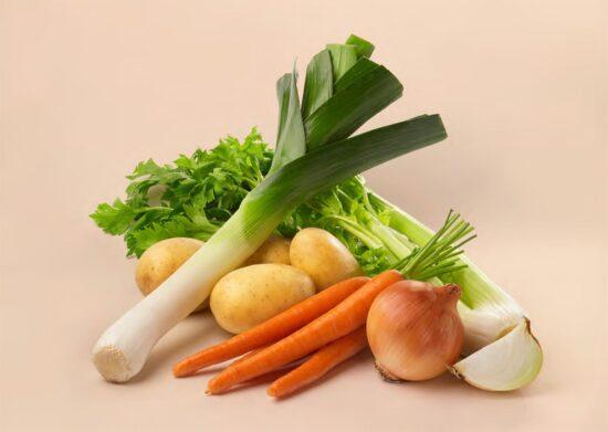 Fotografía de producto y bodegones para packaging de varios clientes del sector de la alimentación