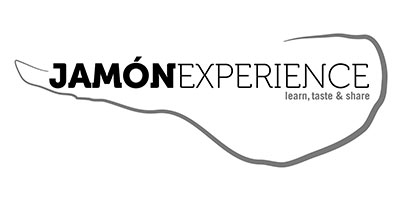 Logo Jamón Experience